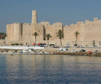 Monastir cultural tour with a small group