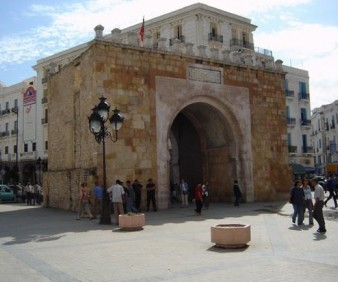 Tunisia Historic guided tours