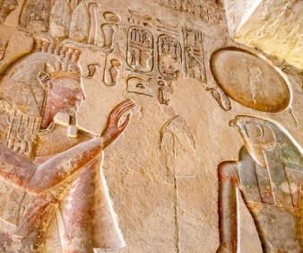 Egypt History and culture tours and expeditions