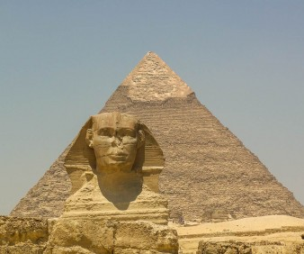 Egypt tours and cultural expeditions