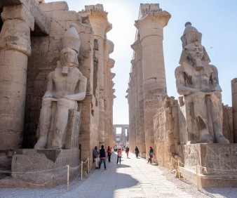 Best of Egypt tours and travel for your vacation